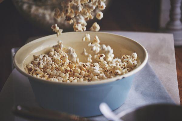 best-popcorn-makers