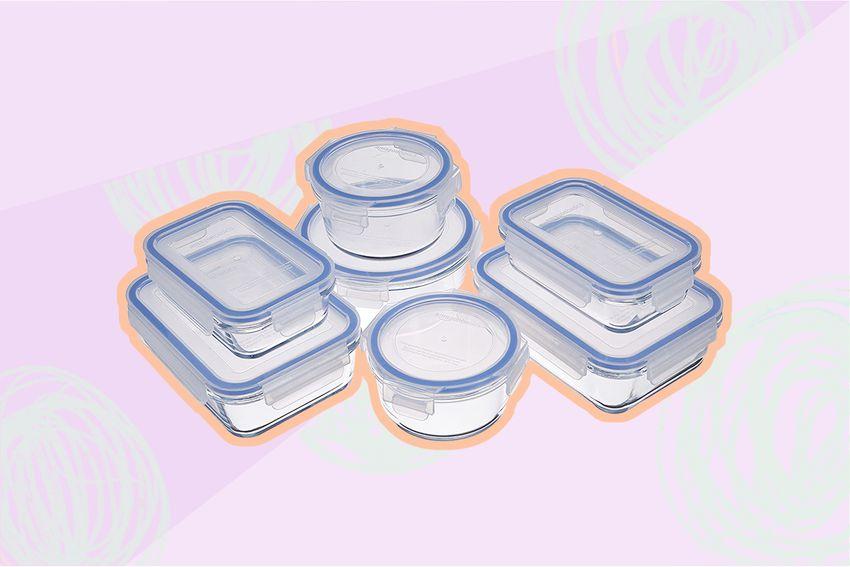 SR-8-best-food-storage-container-sets