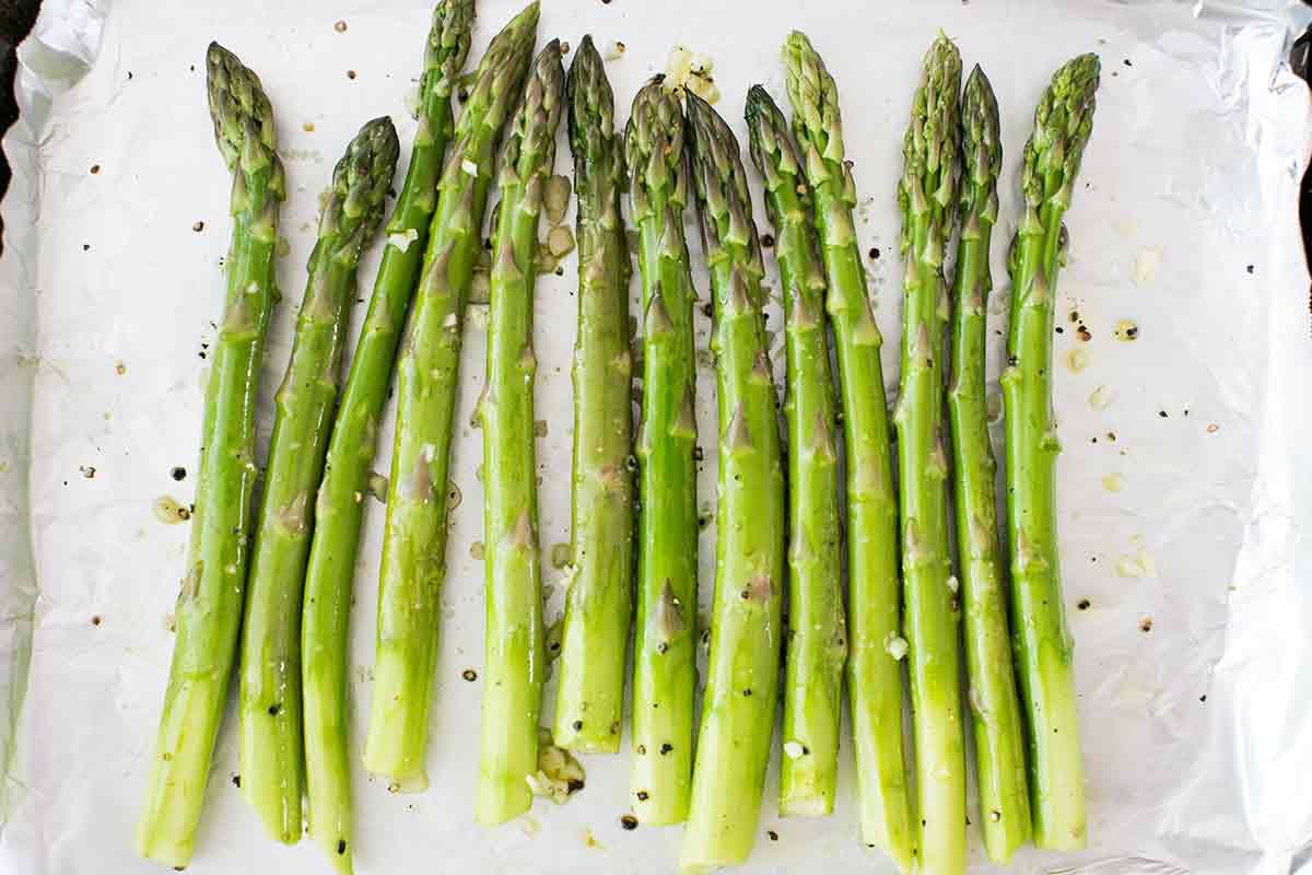 roasted-asparagus-method-2