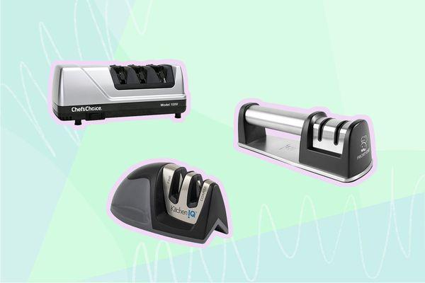 SR-7-best-knife-sharpeners