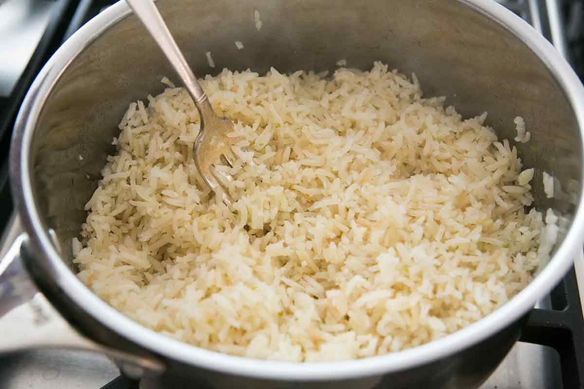 cilantro-lime-rice-method-3