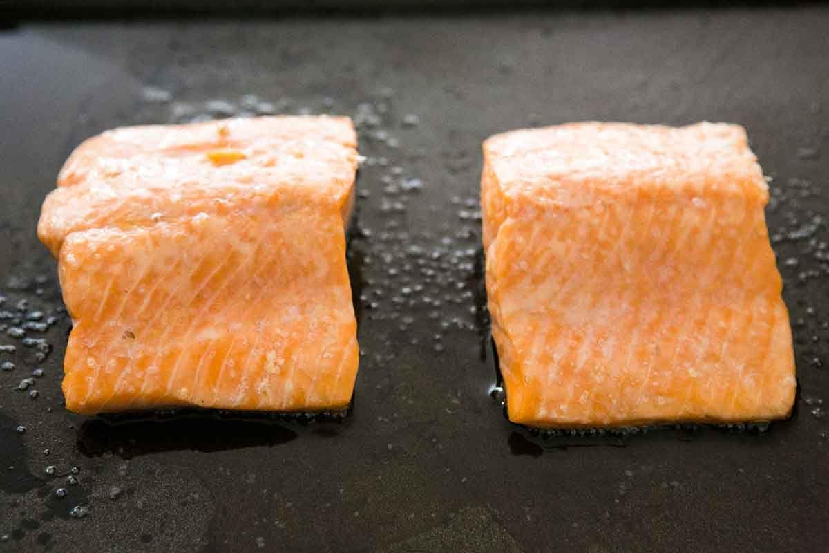 salmon-provencal-method-6