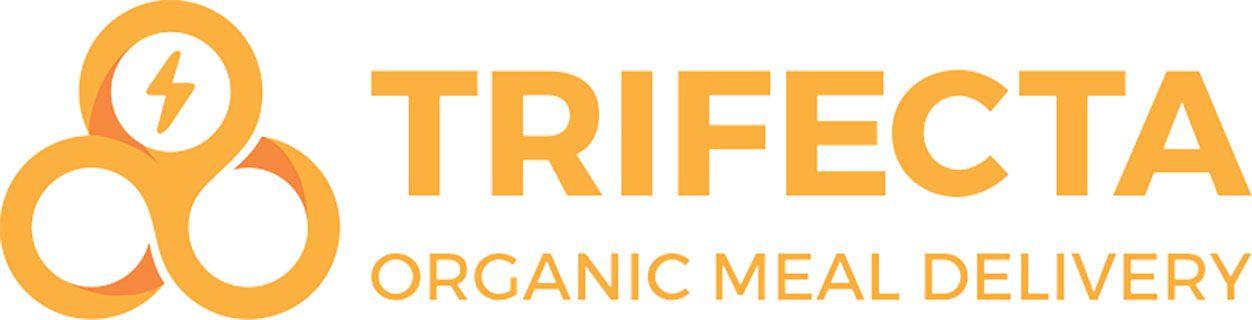 Trifecta Nutrition