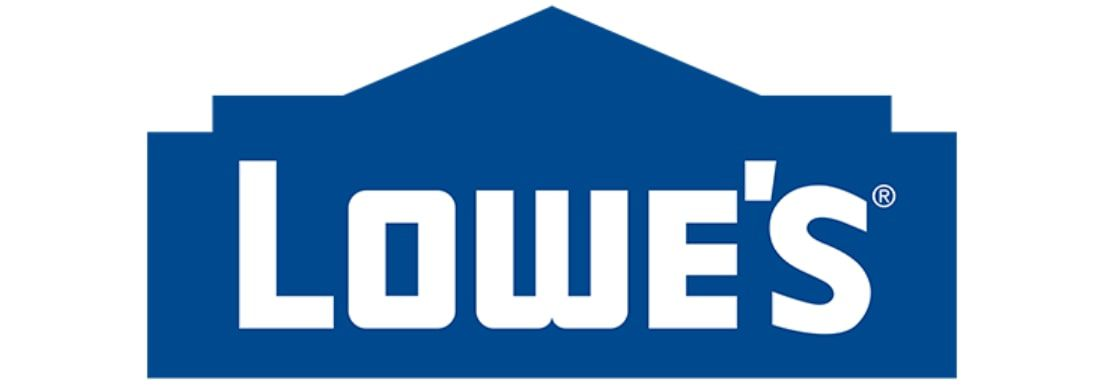 lowes-logo-cropped