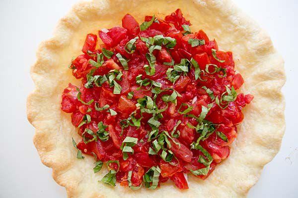 tomato-pie-method-3