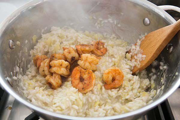 shrimp-artichoke-risotto-method-600-8