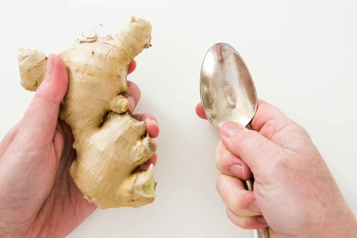 how-to-chop-ginger-method-1
