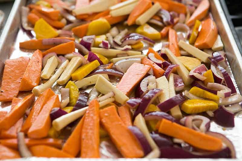 cider-roasted-root-vegetables-method-1