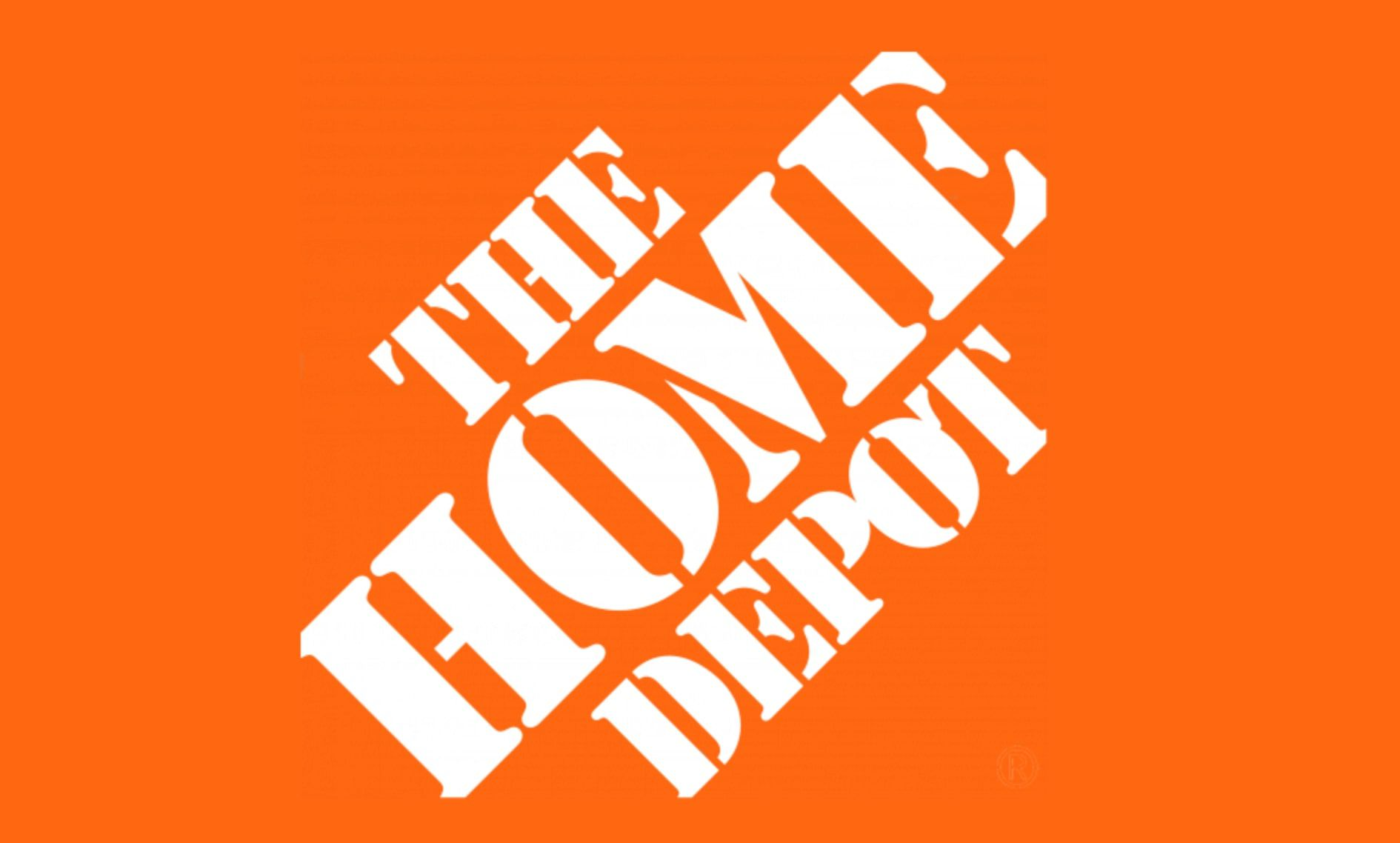 the-home-depot-high-res