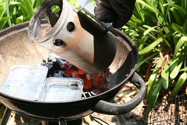 kettle-grill-smoker-method-600-3