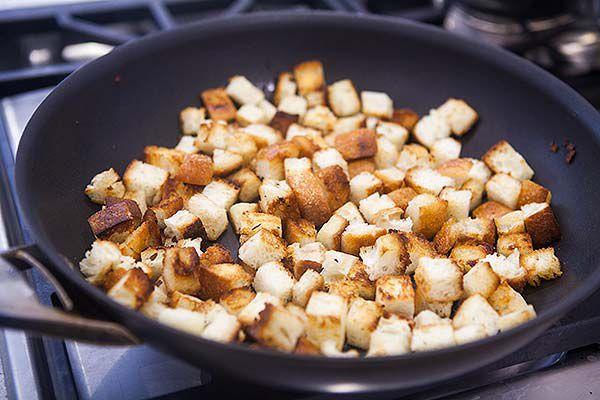 how-to-make-croutons-method-4