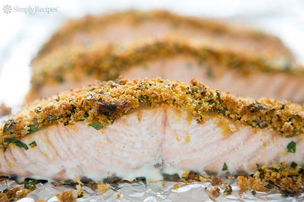 panko-crusted-salmon-method-600-5