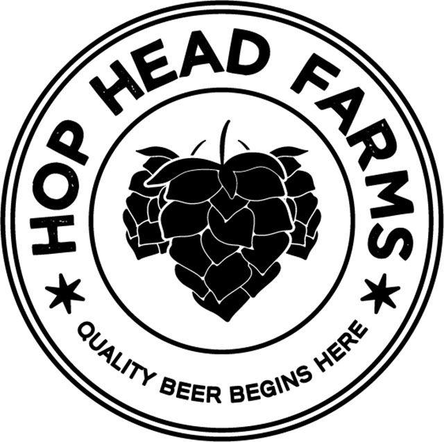 Hop-Heads Beer Club