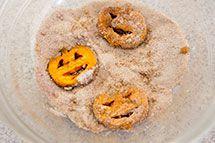sweet-potato-cinnamon-sugar-8