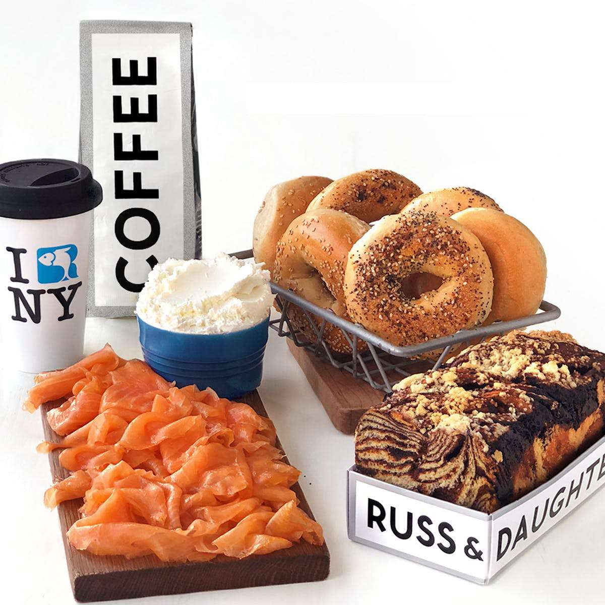russ-and-daughters-new-york-brunch