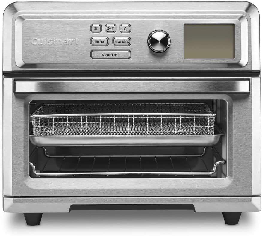 cuisinart-digital-air-fryer-toaster-oven