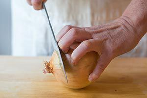 how-to-chop-onion-1