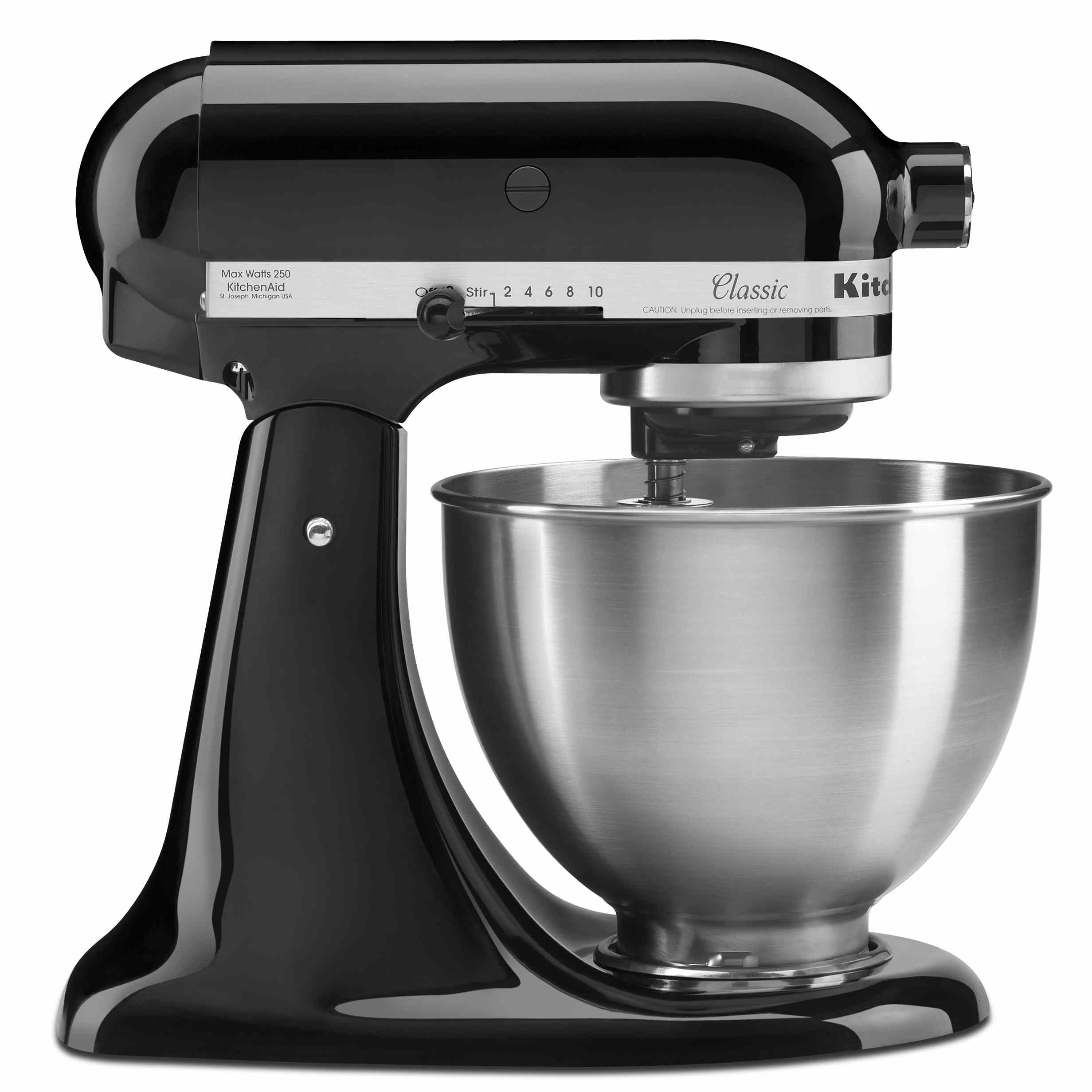 kitchenaid-classic-4.5-quart-stand-mixer