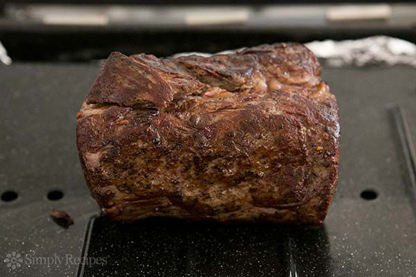 roast-filet-of-beef-method-600-4