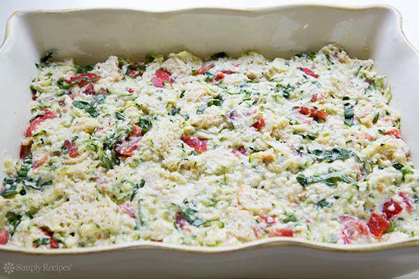 zucchini-breakfast-casserole-method-600-3