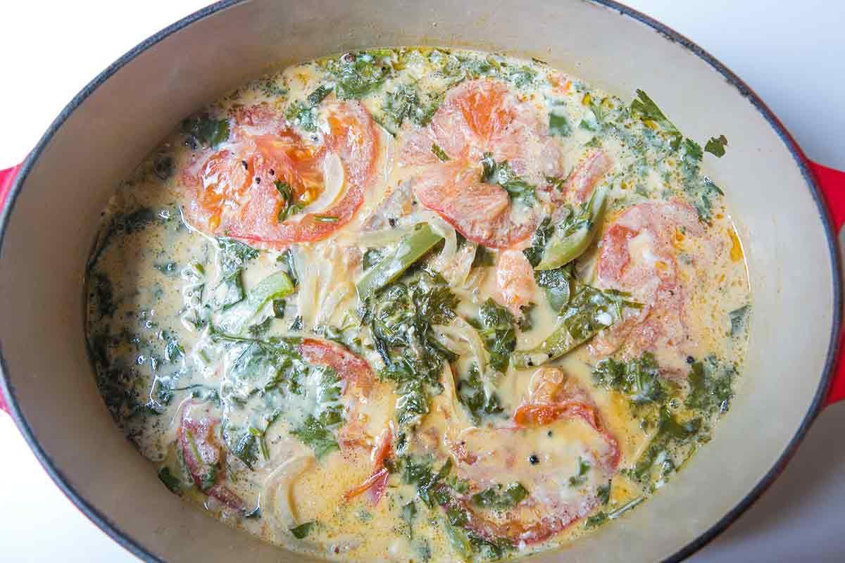 salmon-moqueca-method-5