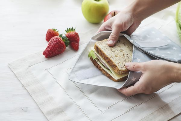 best-reusable-snack-and-sandwich-bags