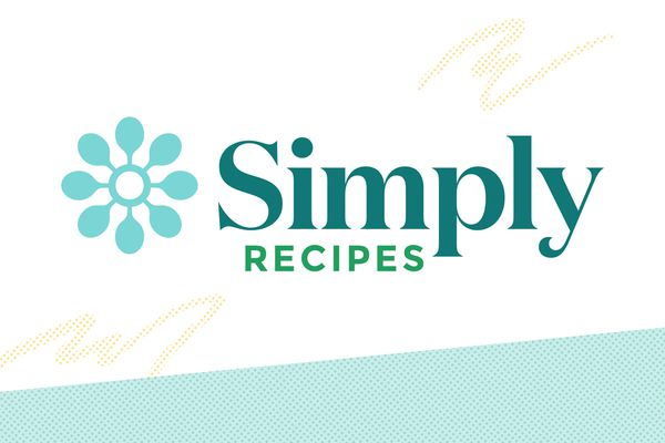 Simply Recipes Relaunch Lead Image