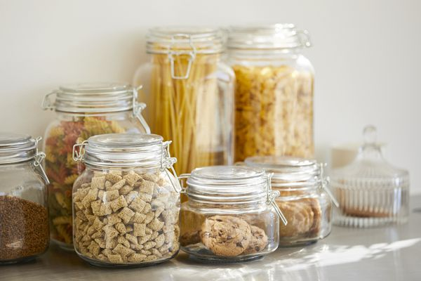 best-glass-storage-containers