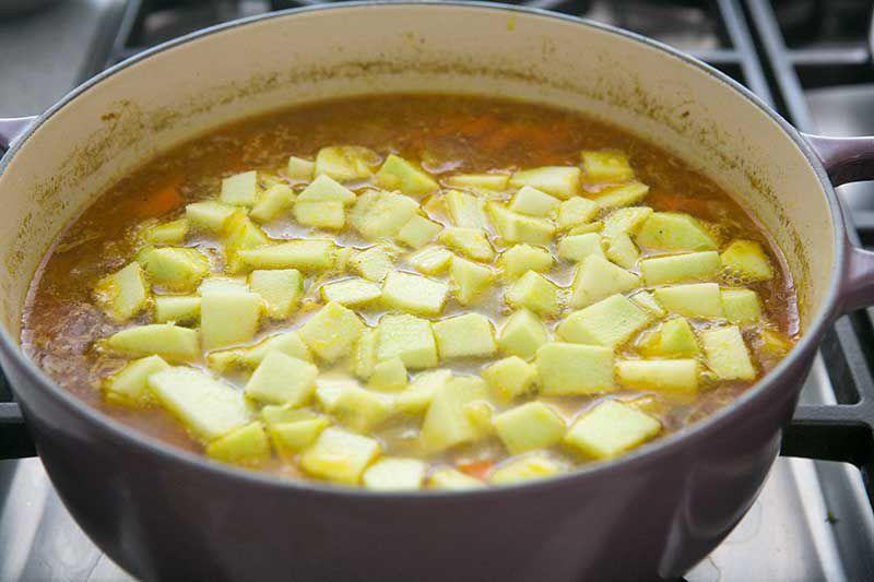 mulligatawny-soup-method-6