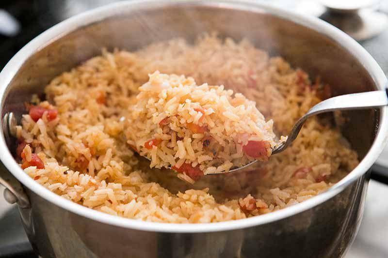 spanish-rice-method-6