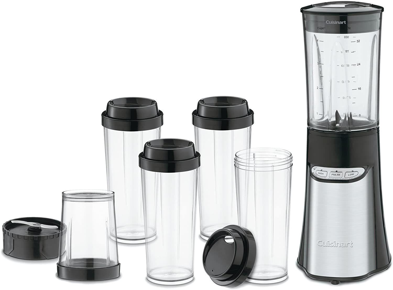 cuisinart-BPA-Free-Blender