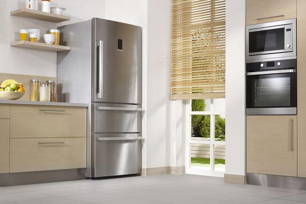 best-bottom-freezer-refrigerators