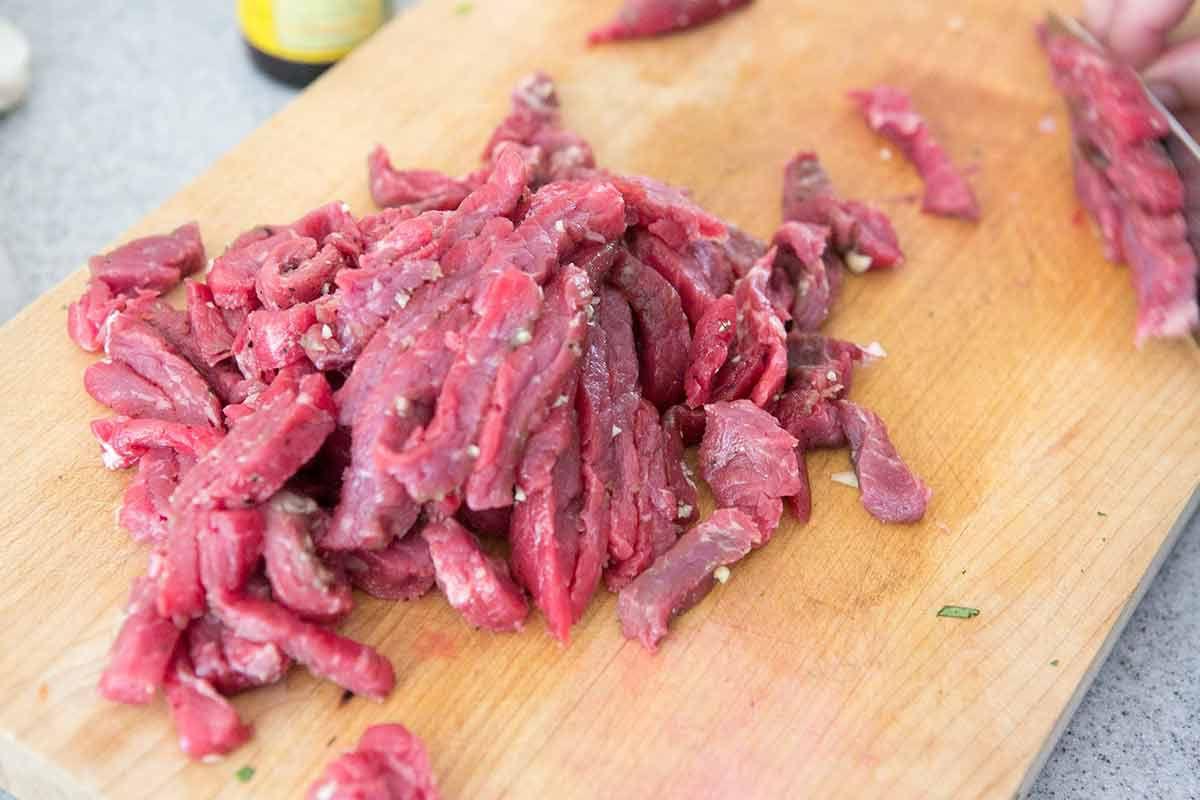 quick-beef-stir-fry-bell-peppers-method-3