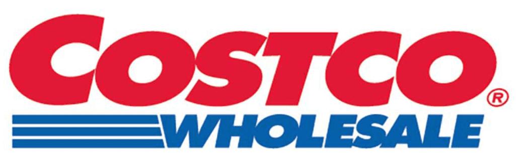 costco-logo-cropped