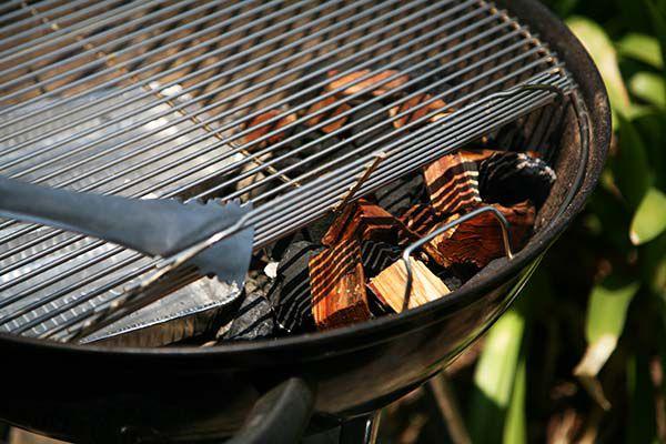 kettle-grill-smoker-method-600-5