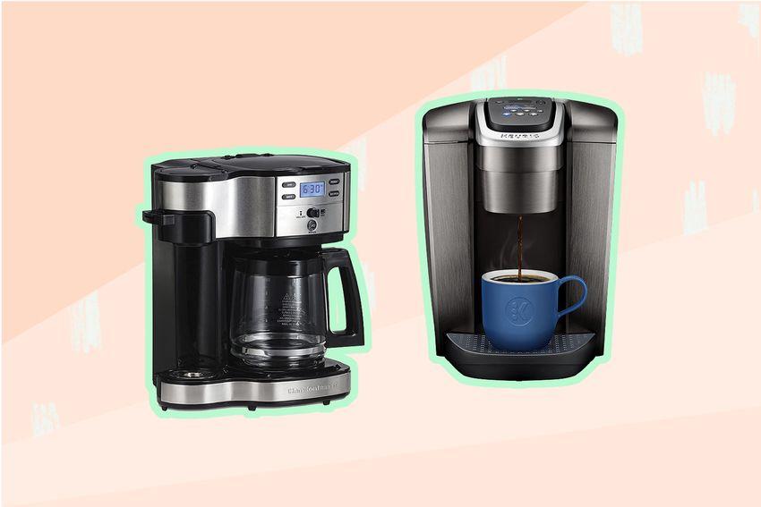 SR-best-single-serve-coffee-makers