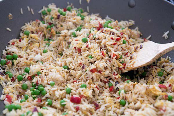 salmon-fried-rice-method-600-5