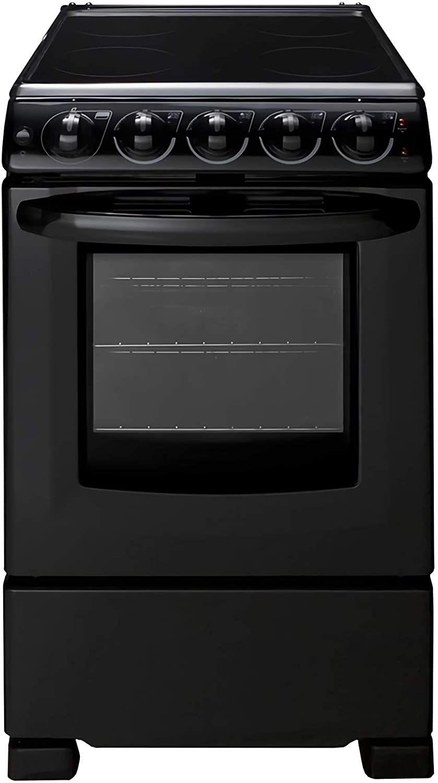 Summit-Appliance-REX2051BRT-20-Inch-Electric-Smooth-Top-Range