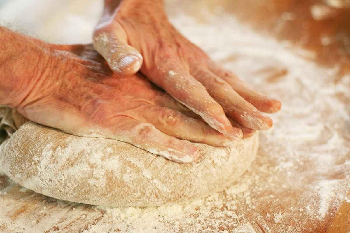 georges-rye-bread-method-15