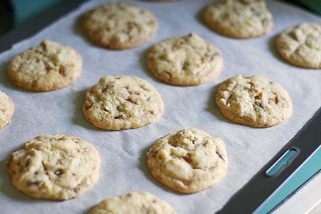 heath-bar-cookies-method-3