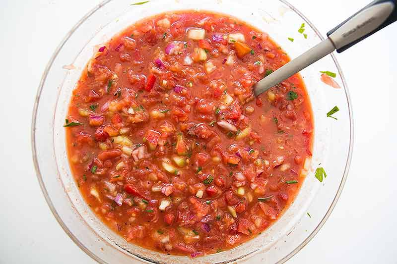 gazpacho-method-2