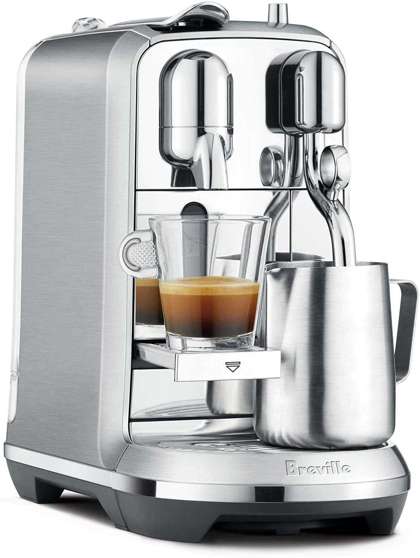 nespresso-breville-creatista-plus-espresso-machine