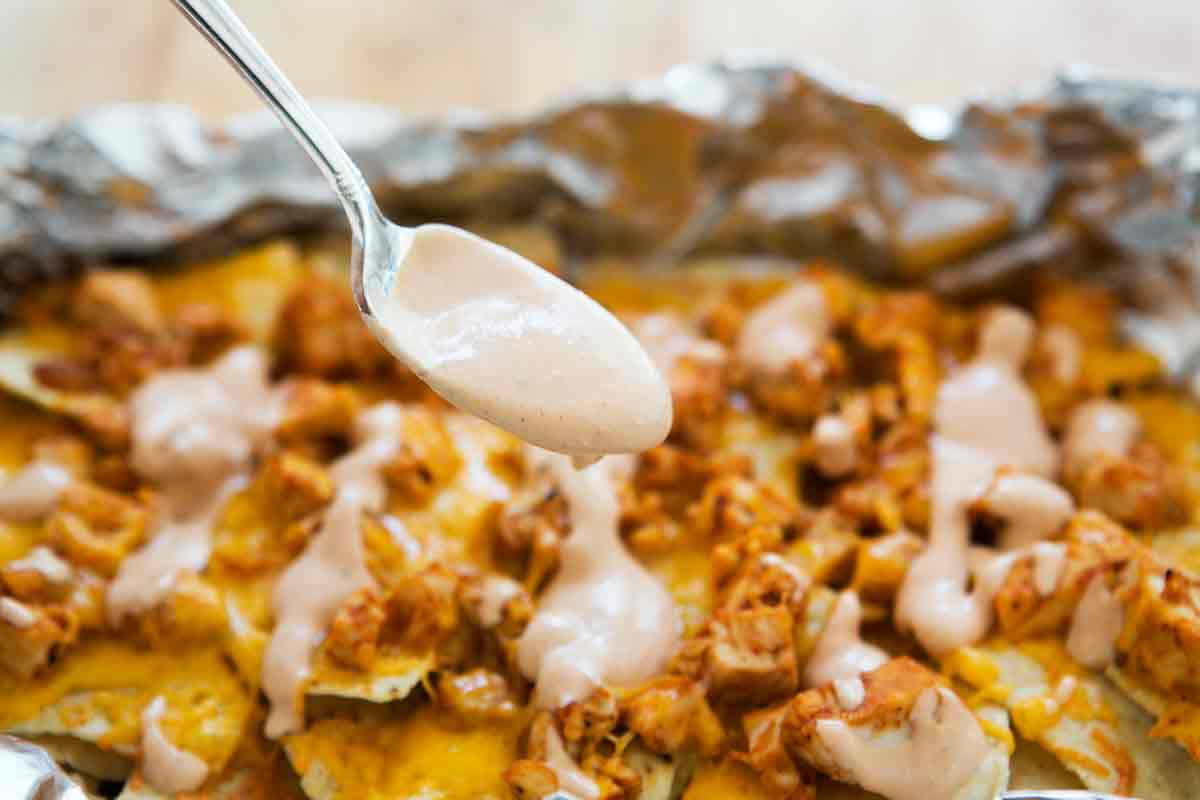 grilled-nachos-method-8