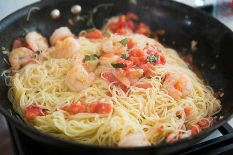 pasta-pomodoro-method-8