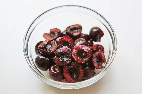 apricot-cherry-galette-method-600-2