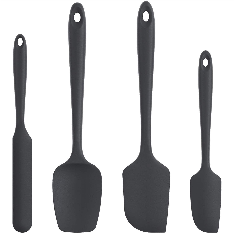 u-taste-silicone-spatula