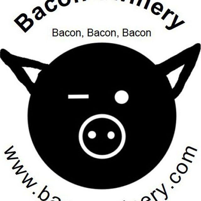 The Bacon Swinery