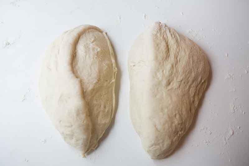 potato-bread-method-5b