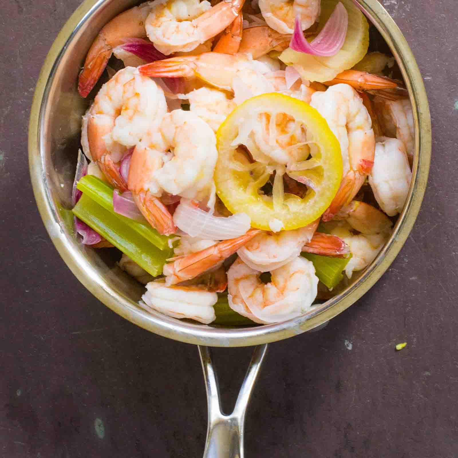 2016-10-22-pickledshrimp-5