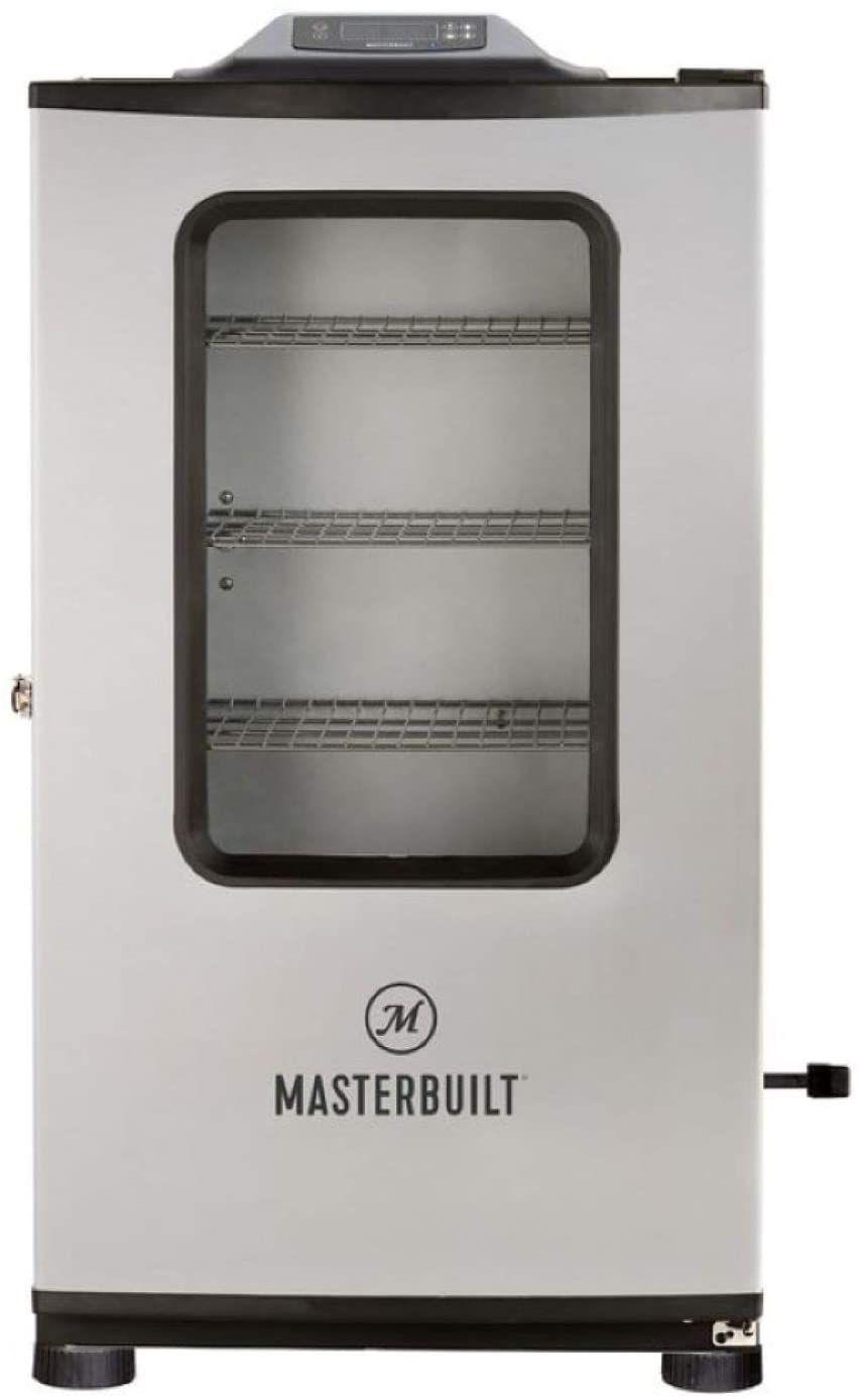masterbuilt-bluetooth-electric-smoker